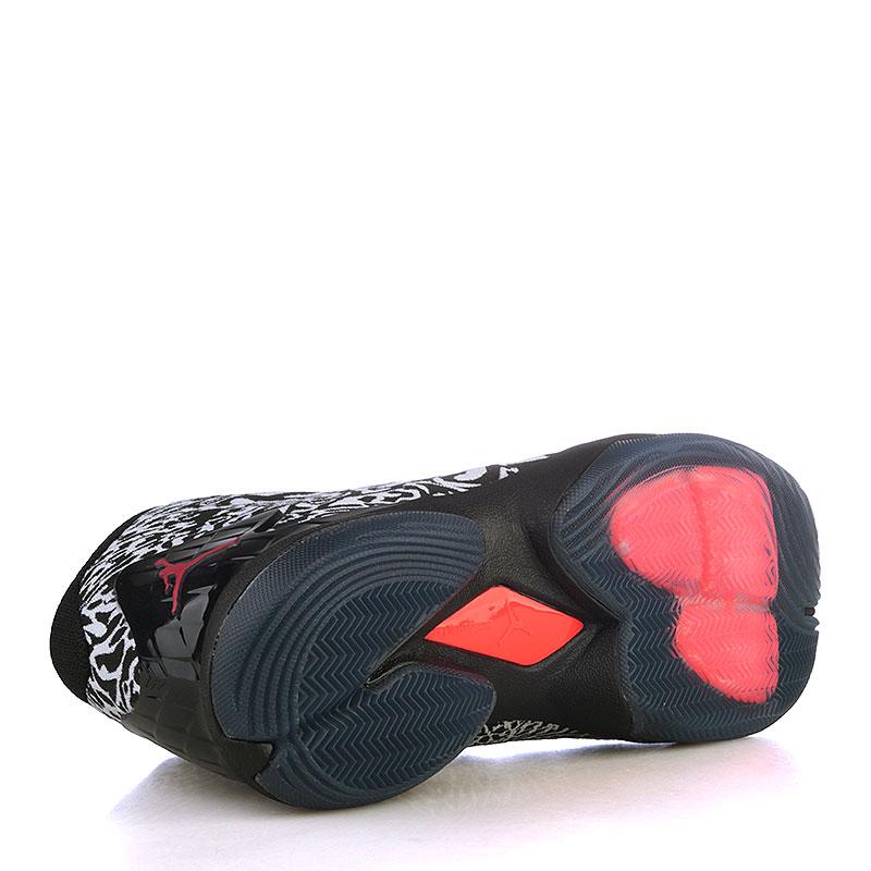 Кроссовки Jordan Super.Fly 4 JCRD от Streetball