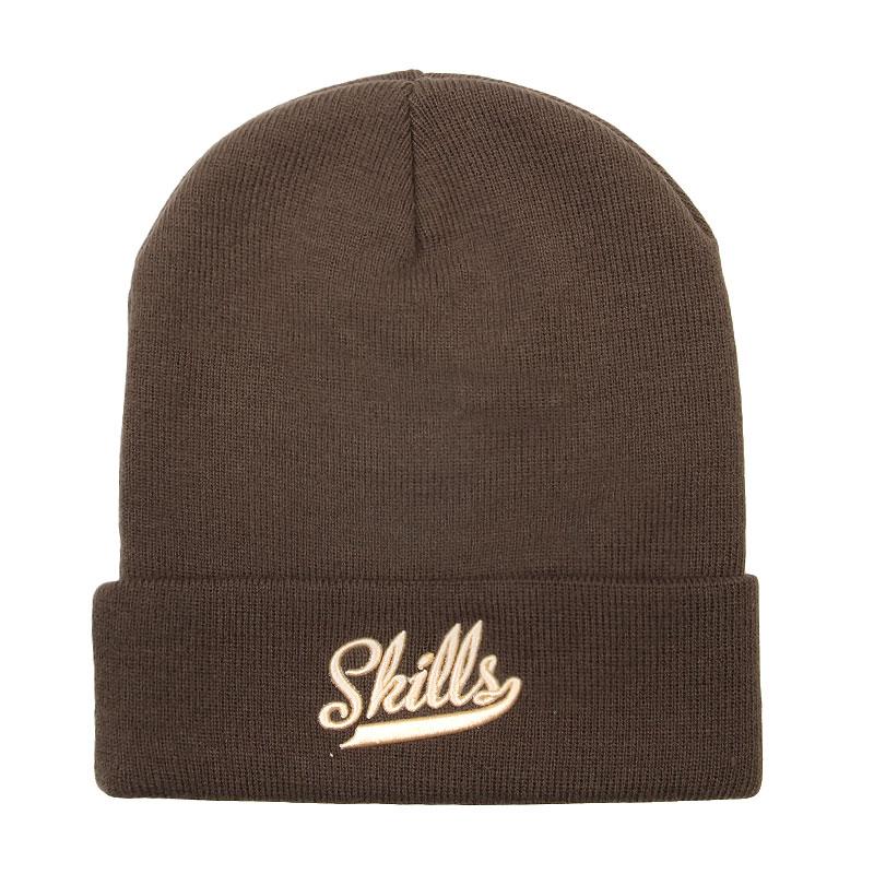 шапка-skills-script-fw15
