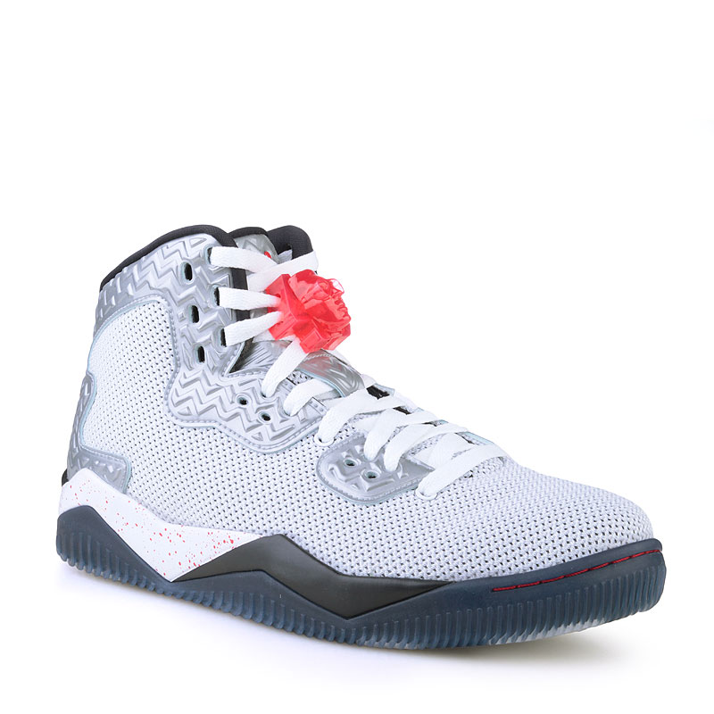 Кроссовки Jordan Spike 40