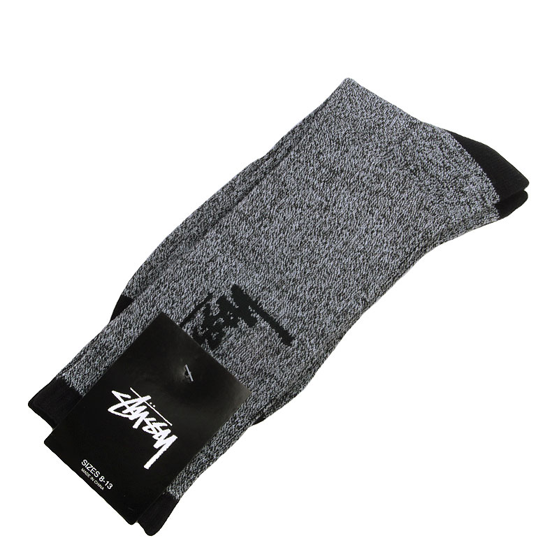 Носки Stussy Stock Socks