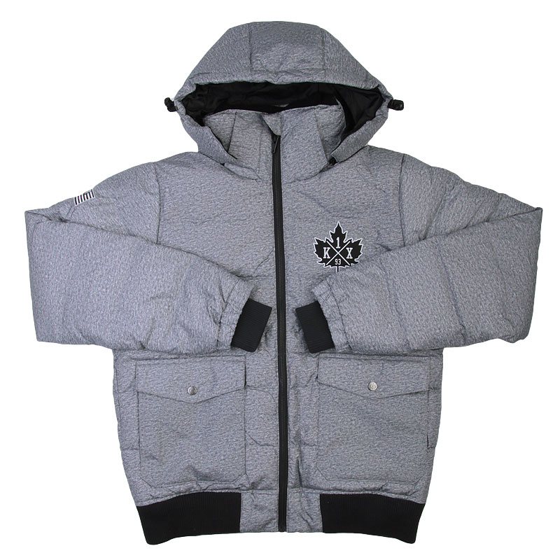 ������ K1X 1st Pick Down Jacket
