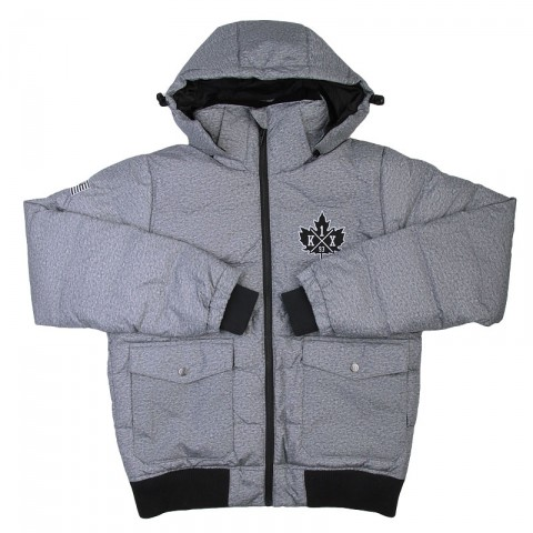 Куртка K1X 1st Pick Down Jacket