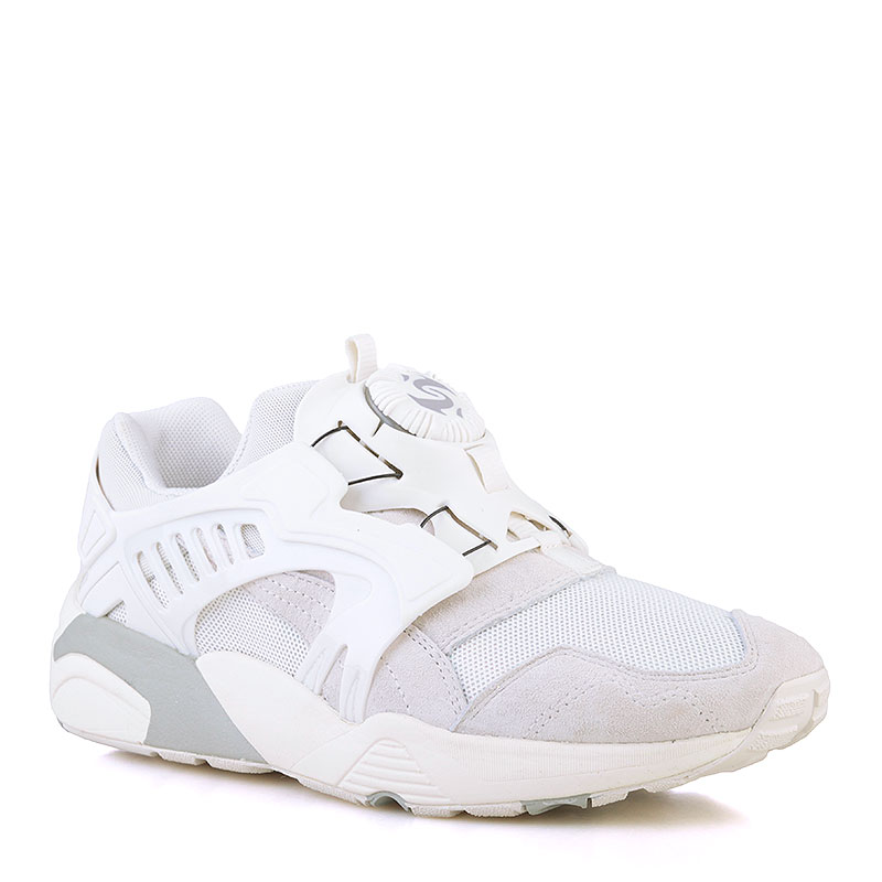 Кроссовки Puma Disc Womens Polly