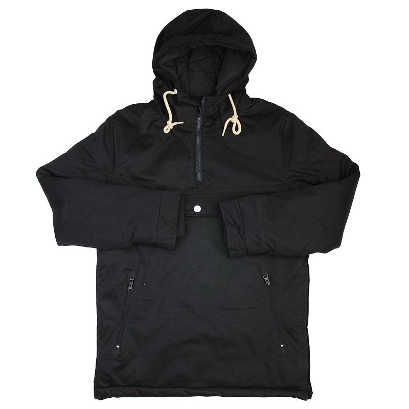 Куртка True spin Анорак Cloud Jacket