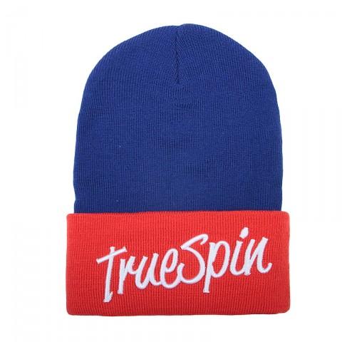 Шапка True spin ST 2 Tone