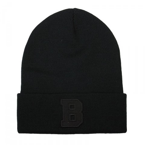 Шапка True spin ABC Beanie