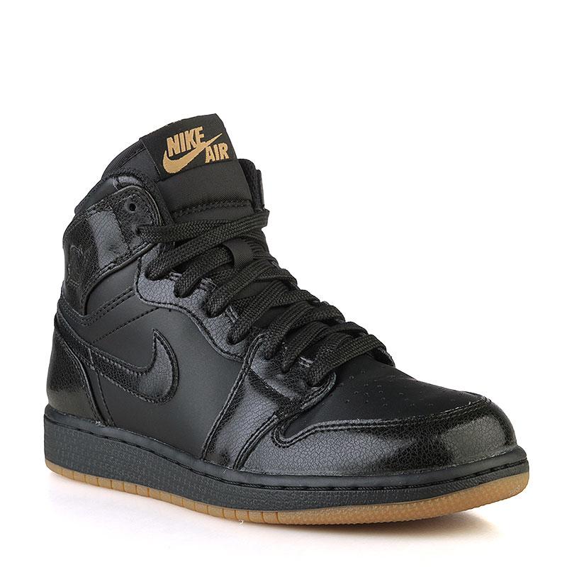 Кроссовки Air Jordan 1 Retro