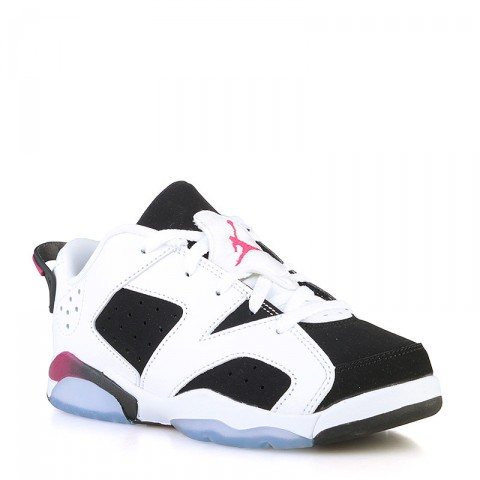 Кроссовки Jordan VI Retro Low GP Jordan