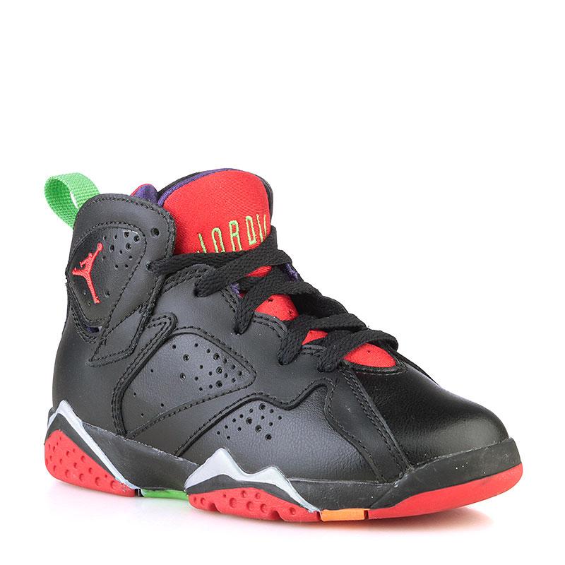 Кроссовки Jordan VII Retro BP
