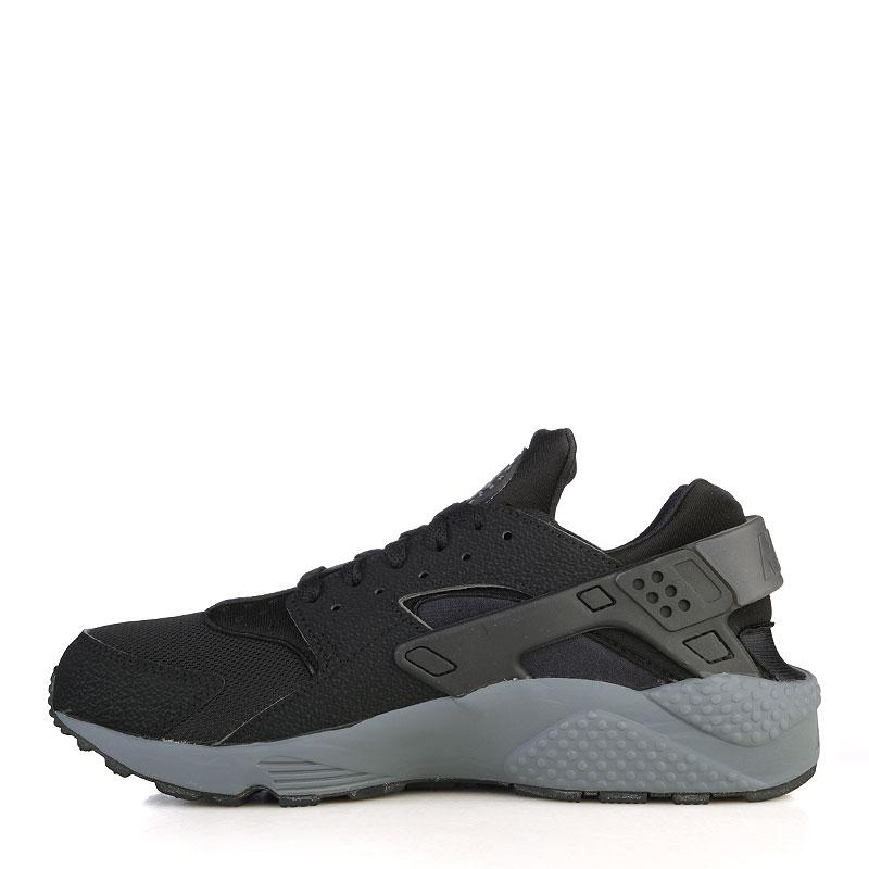 Кроссовки Nike sportswear Air Huarache от Streetball