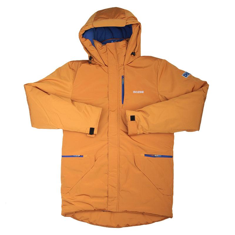 куртка-mazine-mazine-excursion
