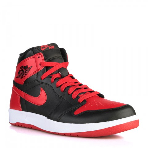 Jordan ��������� Air Jordan 1 The Return
