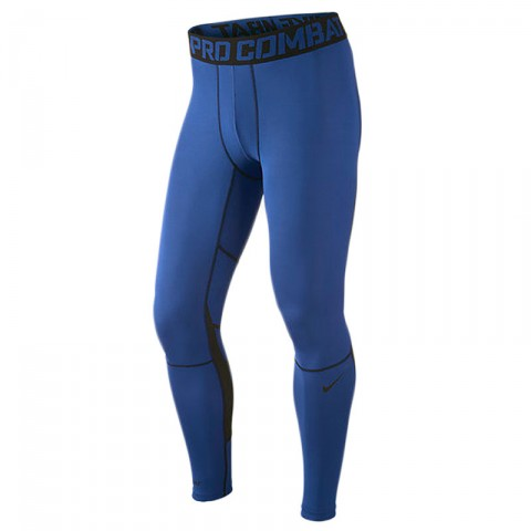 Hypercool Tight Nike