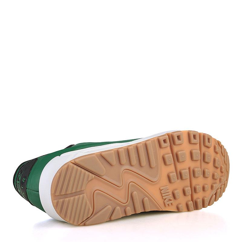 Кроссовки Nike sportswear Air Max 90 VT QS от Streetball