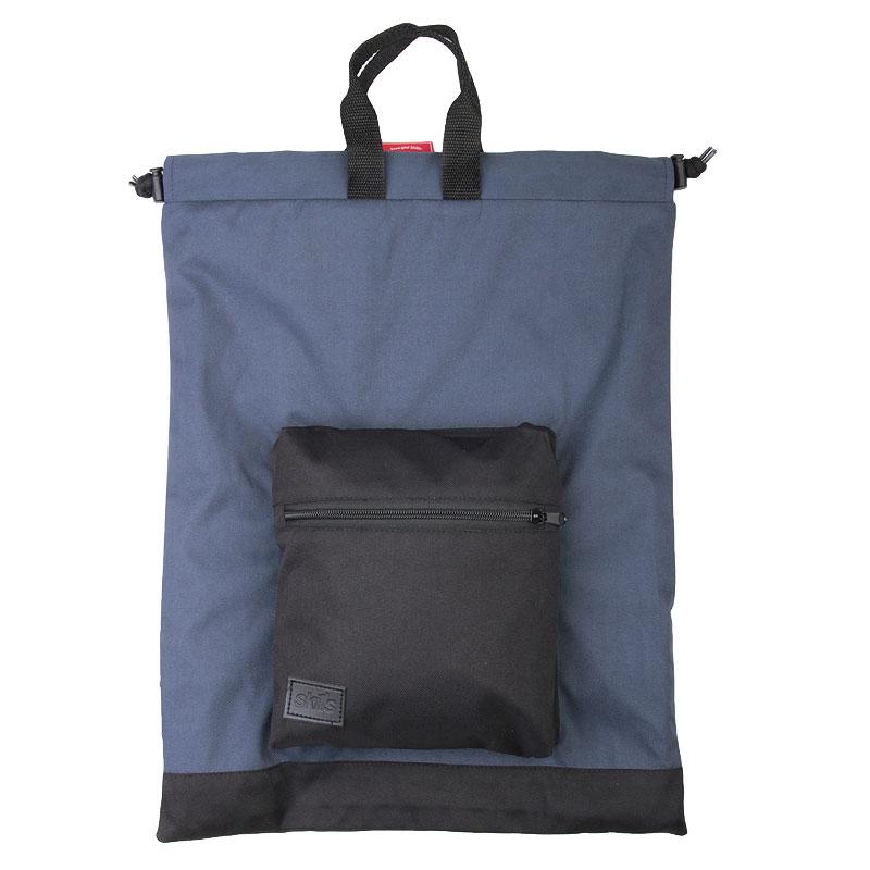 Рюкзак Skills Bagpack Navy