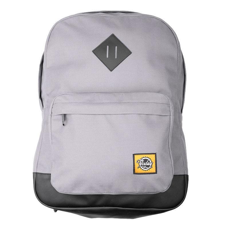 рюкзак-today-f-edition-grey