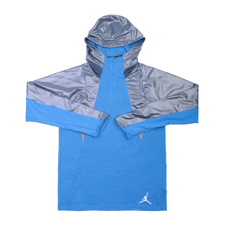 ��������� Jordan AJ Stay Warm Fitted Shiel