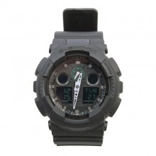 G-Shock GA-100MB Casio
