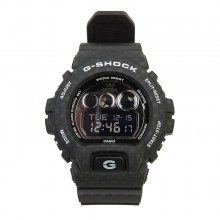 x Supra G-Shock GD-X6900SP Casio
