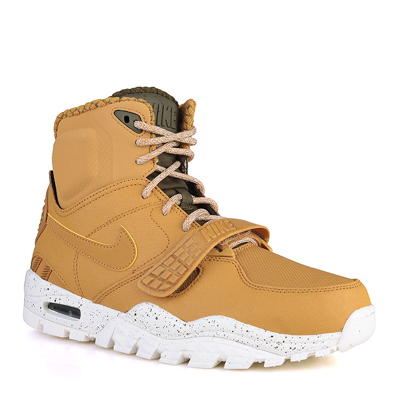 Ботинки Nike Air Trainer SC 2 Boot
