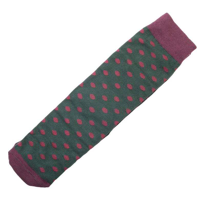 Носки Socks'n'Roll от Streetball
