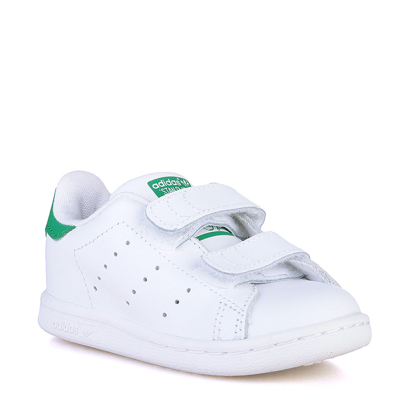 кроссовки-adidas-originals-stan-smith-cf-i