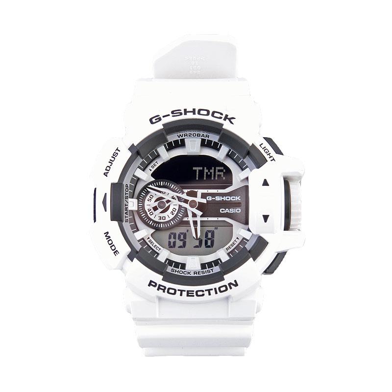 Часы Casio G-Shock  GA-400