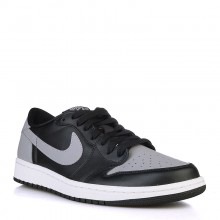 ��������� Air Jordan 1 Retro Low OG Jordan