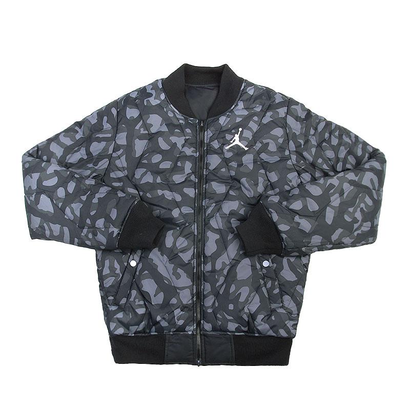 Куртка Jordan Fly Jacket от Streetball