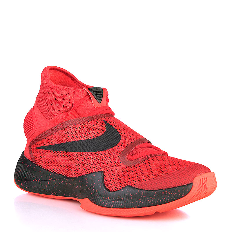 Кроссовки Nike Zoom Hyperrev 2016