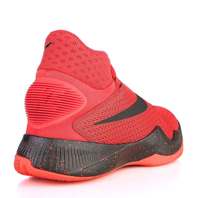 Кроссовки Nike Zoom Hyperrev 2016 от Streetball