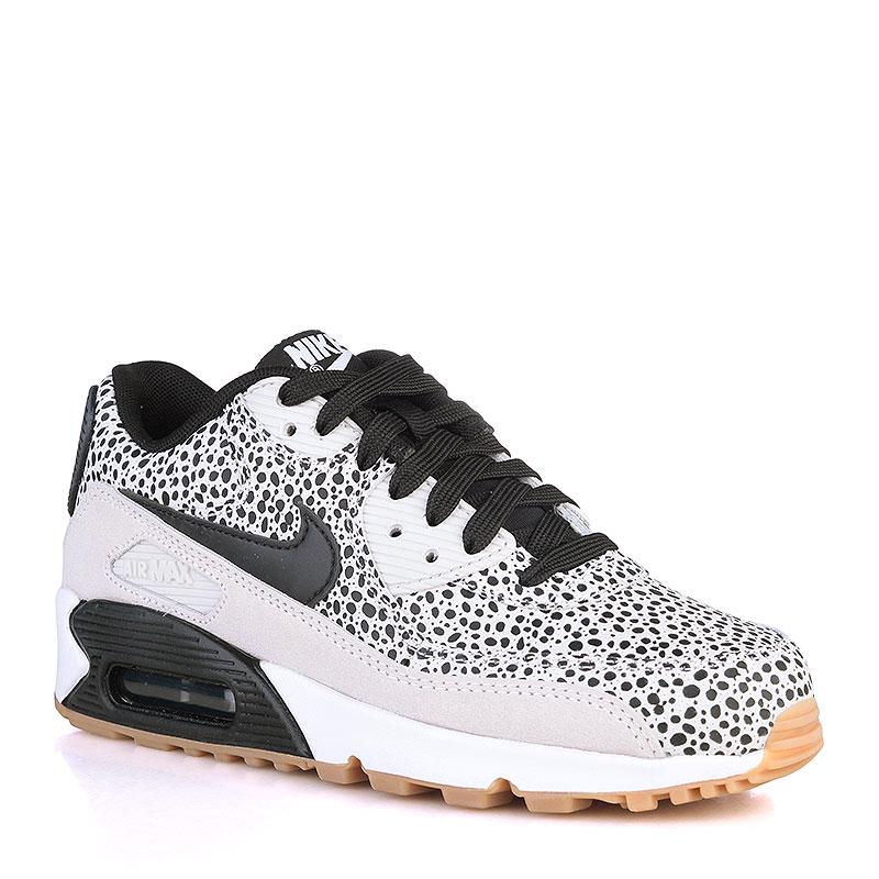 Кроссовки Nike sportswear WMNS Air Max 90 Prem