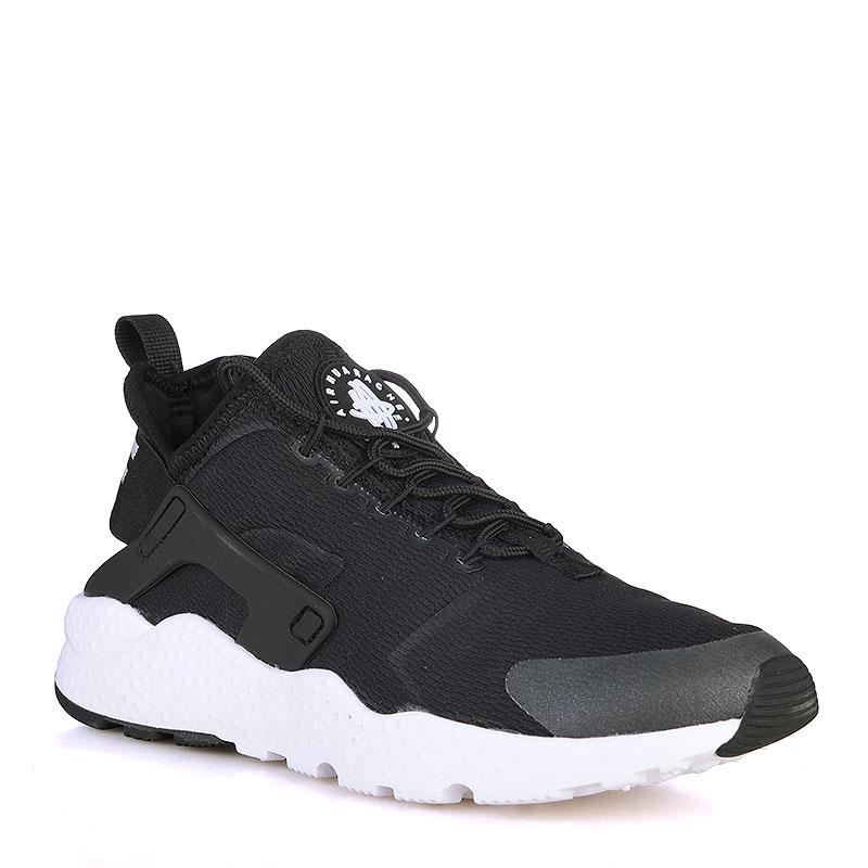 Кроссовки Nike sportswear WMNS Air Huarache Run Ultra