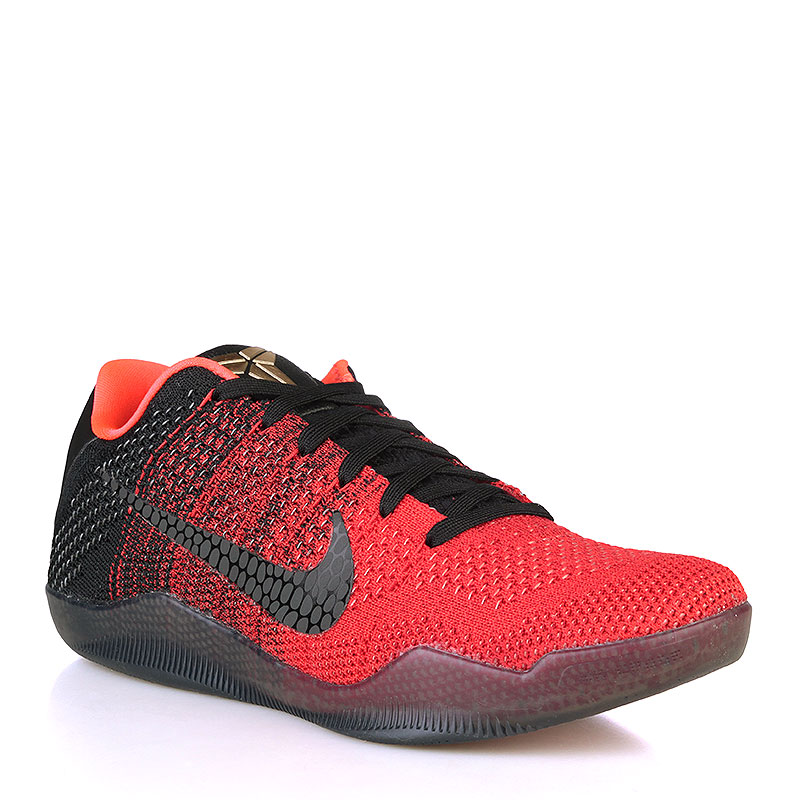 Кроссовки Nike Kobe XI Elite Low