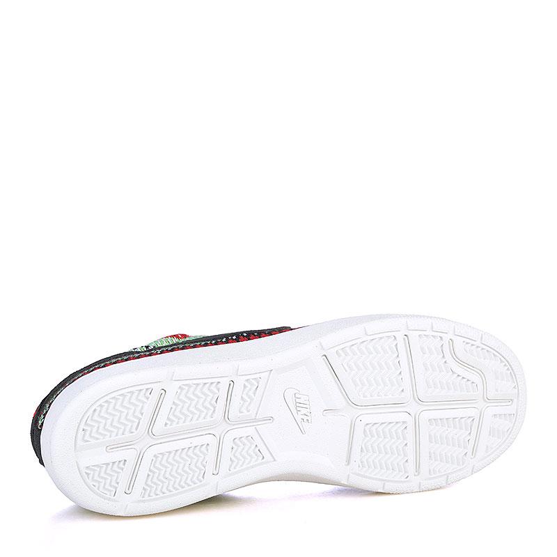 Кроссовки Nike Sportswear Tennis Classic Ultra QS от Streetball