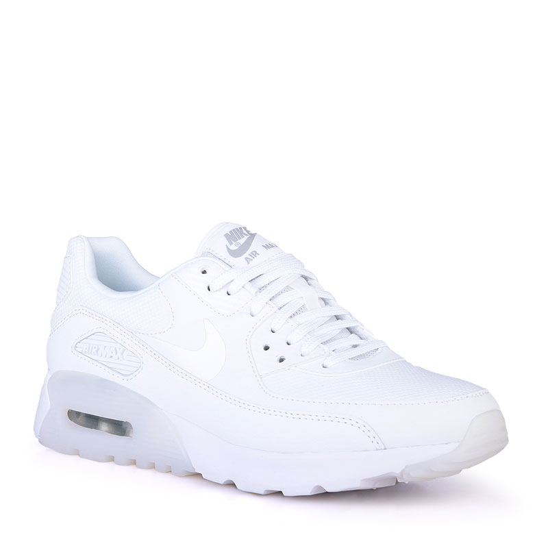 Кроссовки Nike Wmns Air Max 90 Ultra Essential