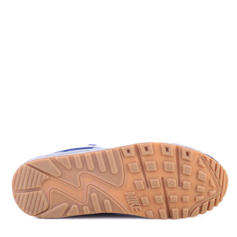 Кроссовки Nike sportswear Air Max 90 VT от Streetball