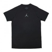 AJ All Season Fitted Jordan