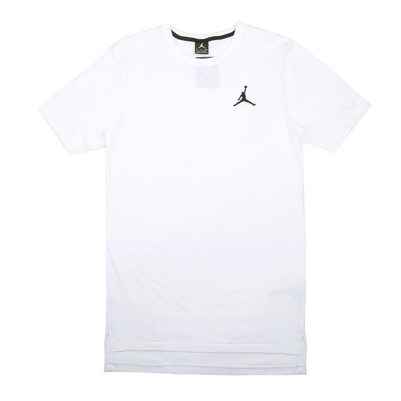 Jordan Core S/S Long Top