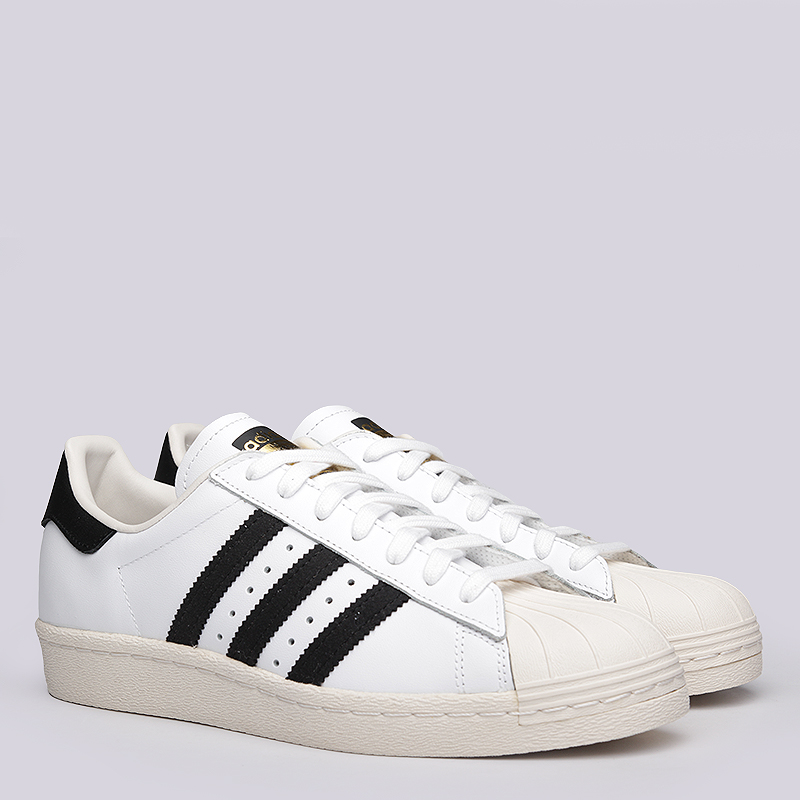 Кроссовки adidas Originals Superstar 80s