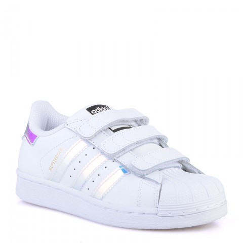 Superstar CF adidas Originals