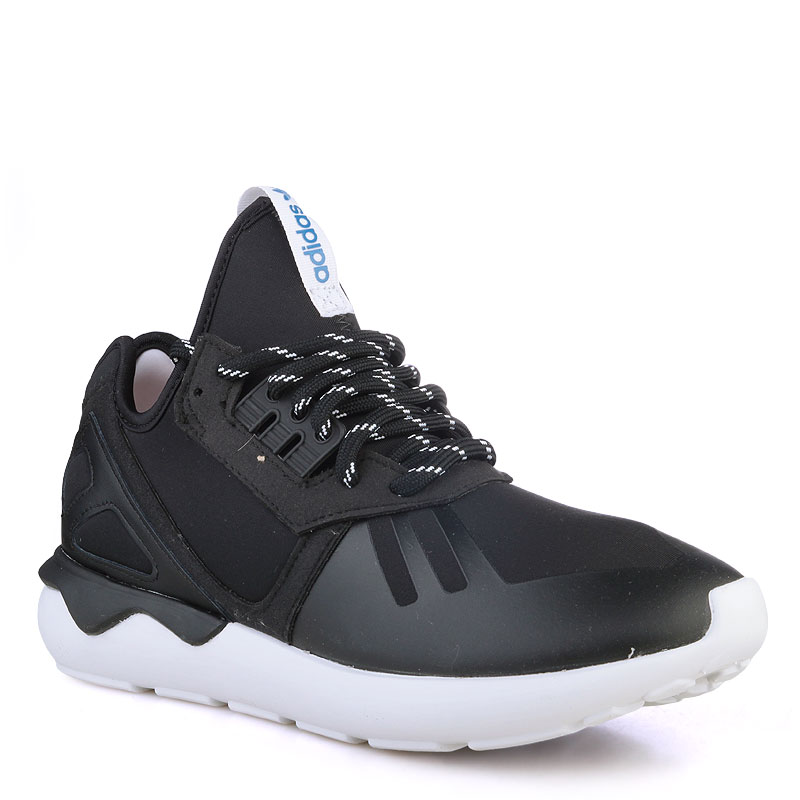Кроссовки adidas Originals Tubular