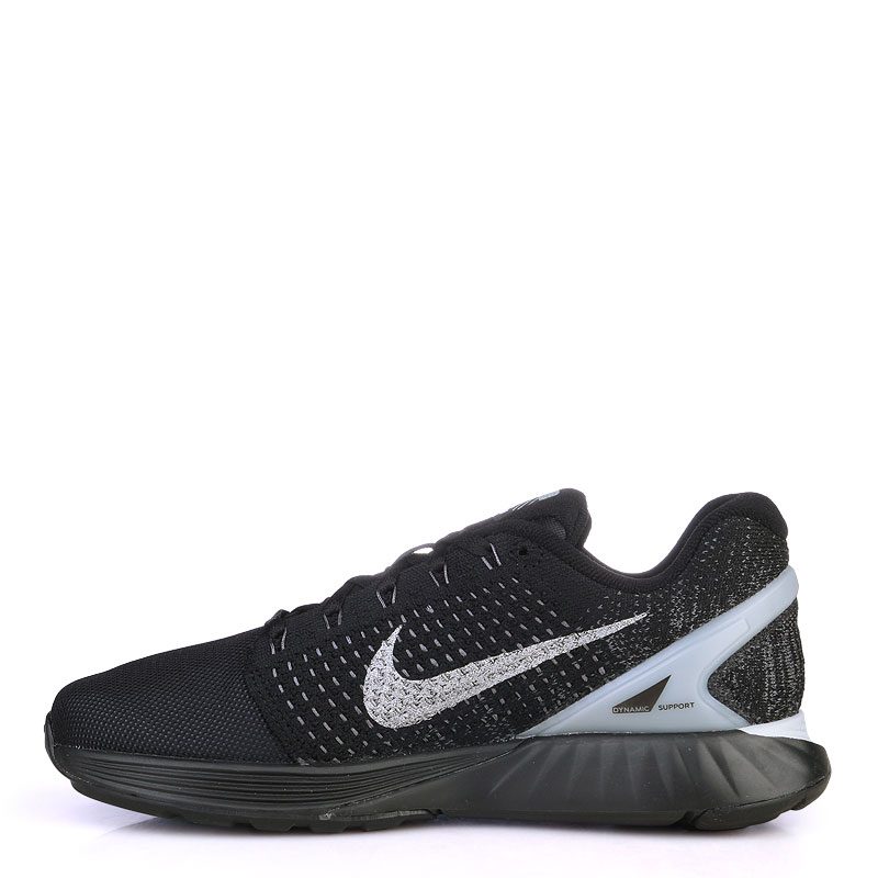 Кроссовки Nike WMNS Lunarglide 7 Flash от Streetball