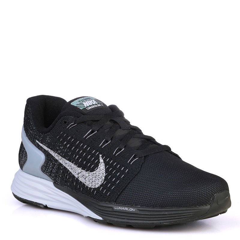 Кроссовки Nike WMNS Lunarglide 7 Flash от Streetball