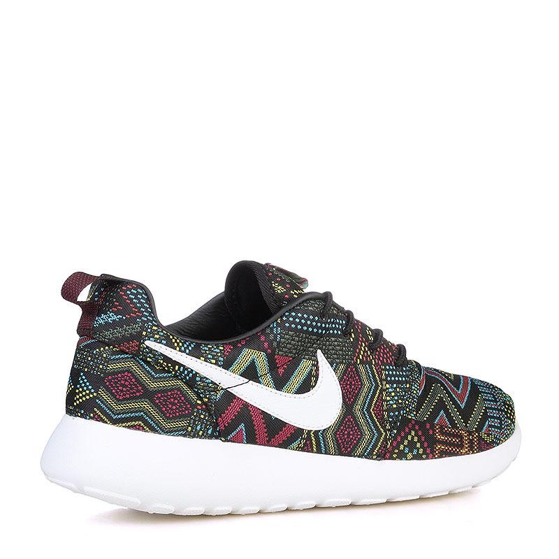 Кроссовки  Nike sportswear WMNS Roshe One JCRD BHM QS от Streetball