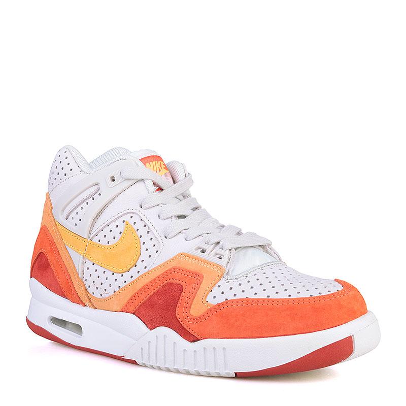 Кроссовки  Nike sportswear Air Tech Challenge II QS от Streetball