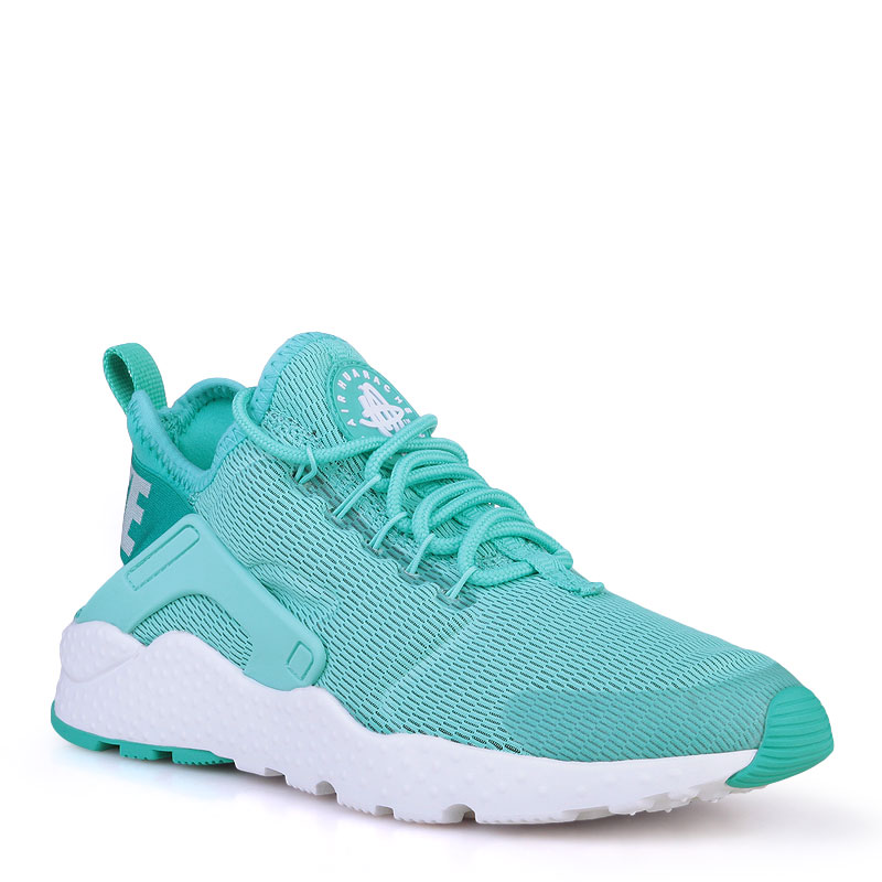 Nike Sportswear WMNS Air Huarache Run Ultra