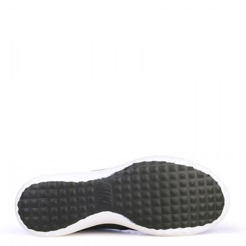 Купить мужские черные  кроссовки nike juvenate в магазинах Streetball - изображение 4 картинки