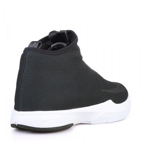 Купить мужские черные  кроссовки nike zoom kobe icon в магазинах Streetball - изображение 2 картинки