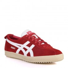 Mexico Delegation Onitsuka Tiger